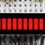 Segment_Light_Bar_Graph_LED_Display_Red