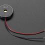 Small_Enclosed_Piezo_w/Wires