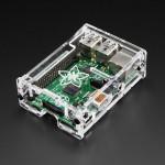 Adafruit_Pi_Box_Plus-Enclosure_for_Raspberry_Pi_Model_B+