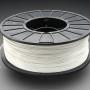 ABS_Filament_for_3D_Printers-1.75mm_Diameter-White-1KG