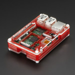 Pibow_Coupé-Enclosure_for_Raspberry_Pi_Model_B+_Computers