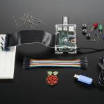 Raspberry_Pi_Model_B+_Starter_Pack-Includes_a_Raspberry_Pi_B+