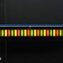 Bi-Color_(Red/Green)_24-Bar_Bargraph_w/I2C_Backpack_Kit