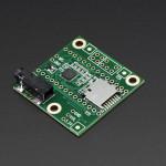 Audio_Adapter_Board_for_Teensy_3.0_&_3.1