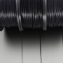 Filament for 3D Printers in Various Color