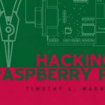 Hacking the Raspberry Pi