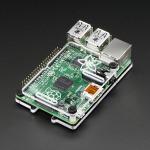 Adafruit Pi Protector for Raspberry Pi Model B+