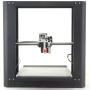 PrintrBot Metal PLUS 3D Printer - Black - Assembled