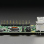Raspberry Pi 2 Model B ARMv7 1Gb