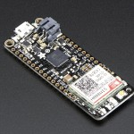 Adafruit_Feather_32u4_FONA-00
