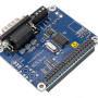 PiCAN2_CAN-Bus_Board