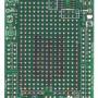 Adafruit Proto Shield for Arduino PCB - v.5