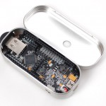 IOIO Mint - Portable Android Development Kit -