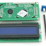 LCDblue162_LRG