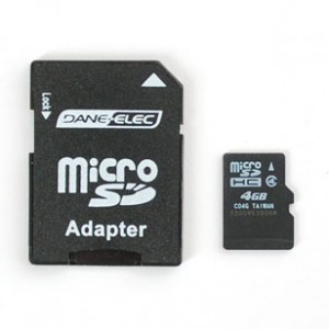 SD102_MED