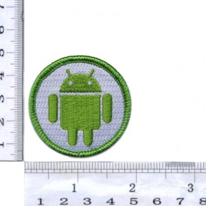 android_LRG