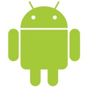 androidsticker_MED