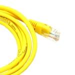Сетевой (RJ45) кабель 1,8м