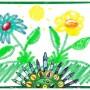 1290flowers_LRG