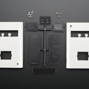 Arduino_case_box