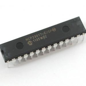 ID732_LRG