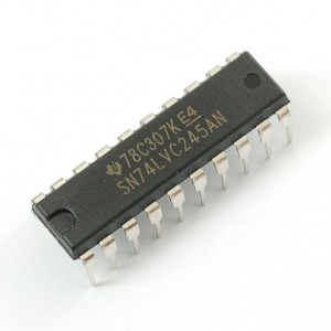 ID735_LRG