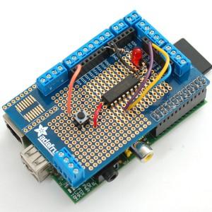 ID801_LRG