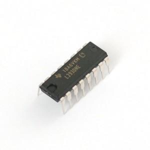 ID807_LRG