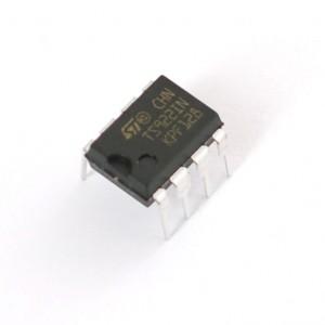 ID808_LRG