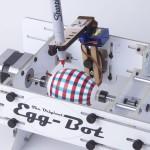 eggbot_LRG