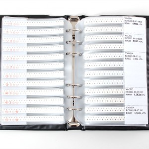 rescapbook0603_LRG