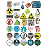 stickersheet_LRG