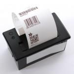 thermalprinter_LRG