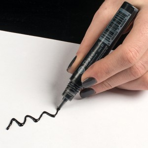 Bare Conductive Paint Pen - 10mL