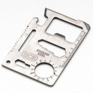 Mini Work Tool