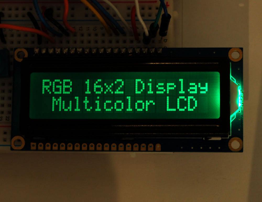 rgb backlight negative lcd 16 u00d72   extras  u2014 rgb on black