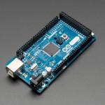 Arduino Mega 2560 R3 (Atmega2560 - assembled) - Mega!