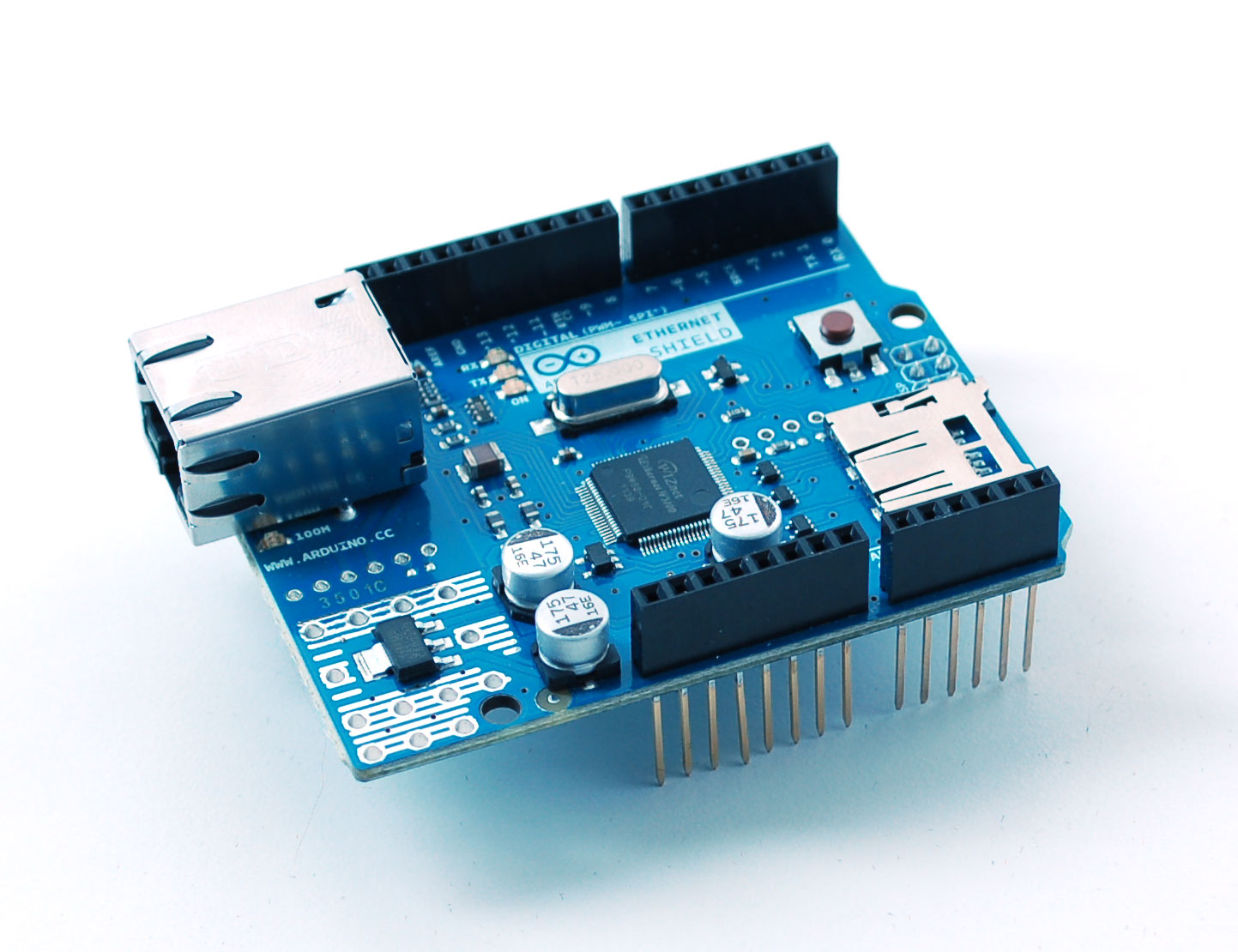 How to Know If a GSM Module Is Compatible with the Arduino