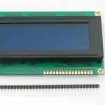 LCDblue204_LRG