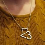 Ascii Heart