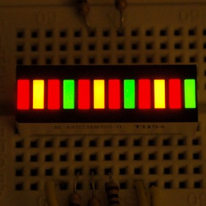 bicolorbargraph_LRG