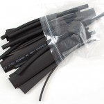 Heat Shrink Pack
