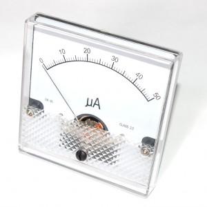 panelmeter_LRG