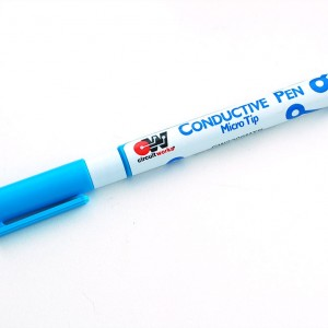 Conductive Silver Ink Pen - Micro Tip - CW2200MTP