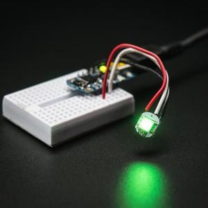 NeoPixel Mini PCB - Pack of 5