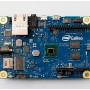 Intel® Galileo Development Board - Arduino Certified