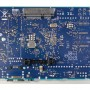 Intel® Galileo Development Board - Arduino Certified