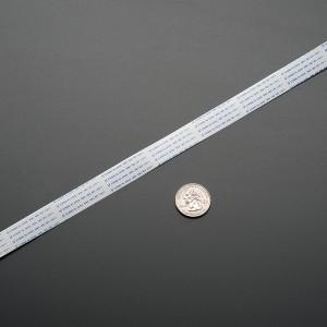 Шлейф 30 см для камеры Raspberry Pi