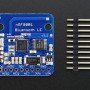 Bluefruit_LE_Bluetooth_Low_Energy_(BLE 4.0)_nRF8001_Breakout