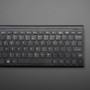 Mini_Wireless_Keyboard-Black_w/Batteries